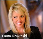Laura Nowinski