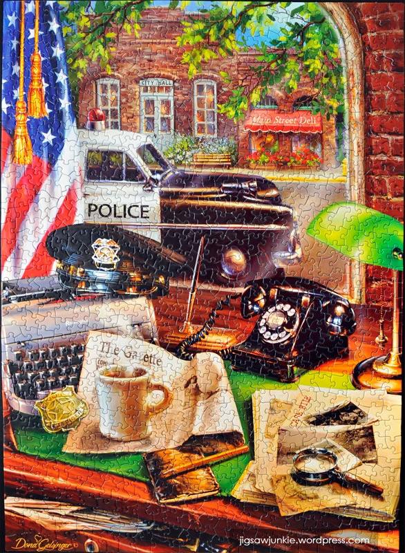 Masterpieces_hometownheroes_sheriff_SM