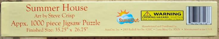 Sunsout_SummerHouse-Box3b