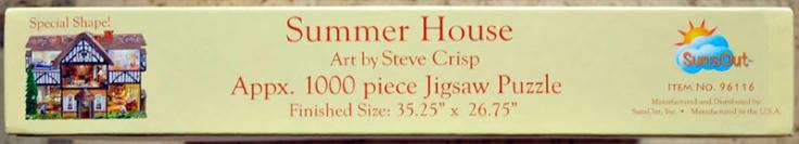 Sunsout_SummerHouse-Box3c