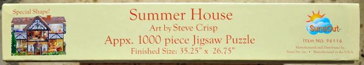 Sunsout_SummerHouse-Box3a