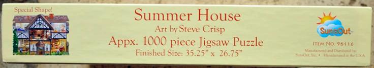 Sunsout_SummerHouse-Box3d