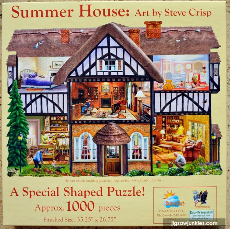 Sunsout_SummerHouse-Box1