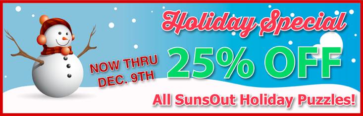 sunsout-holiday-promo-slider