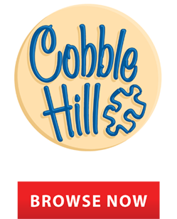 Browse Cobble Hill Puzzles!
