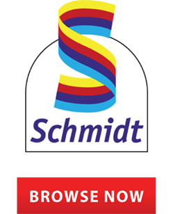 Browse Schmidt Puzzles!