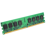 Buy 240-Pin DIMM (DDR2) Computer Memory Modules Upgrades