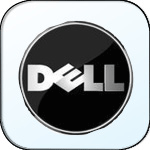Dell Computer Memory Ram Wholesale Discounted