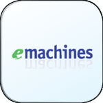 eMachine Computer Memory Ram Wholesale Discounted