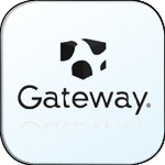 Gateway Computer Memory Ram Wholesale Discounted