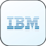 IBM Computer Memory Ram Wholesale Discounted