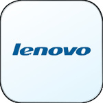 Lenovo Computer Memory Ram Wholesale Discounted
