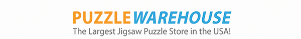 Welcome to Puzzle Warehouse!
