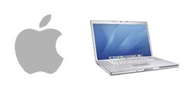 Apple Memory