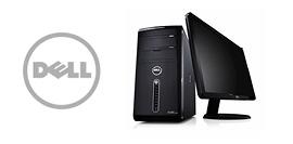 Dell Memory