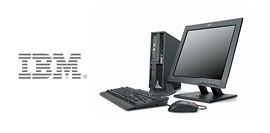 IBM Memory