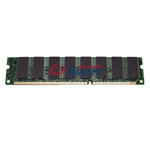 Buy 184-Pin DDR Computer Memory Modules Upgrades