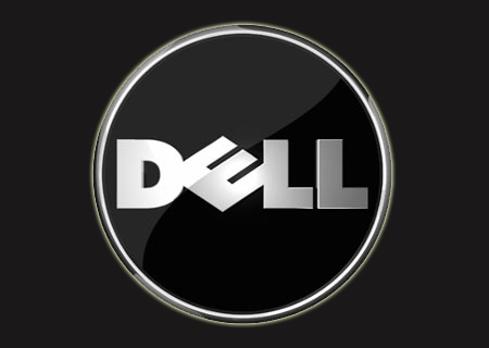Installing Computer Dell Laptop Memory