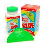 MasterPieces Puzzle Glue Accessory