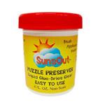 SunsOut Puzzle Preserver (Glue) Accessory