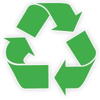 memory recycle program
