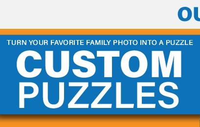 Missing a Jigsaw Puzzle Piece? | PuzzleWarehouse com