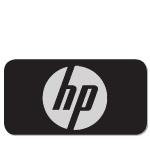 HP Compaq