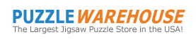 Puzzle Warehouse