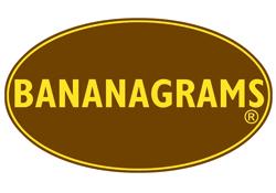 Bananagrams Games
