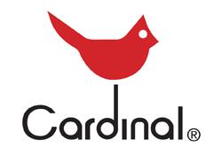 Cardinal Puzzles