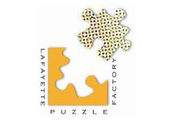 Lafayette Puzzle Factory