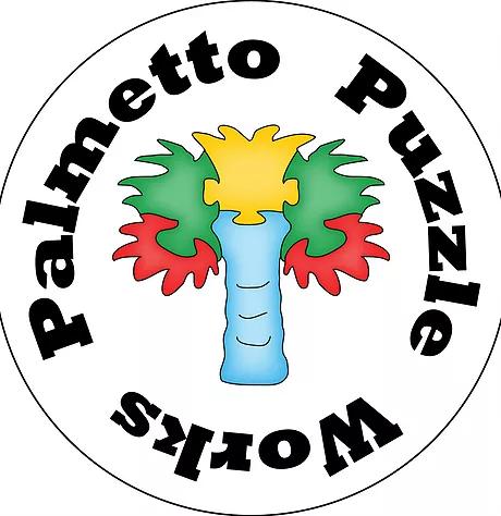 PALMETTO PUZZLE WORKS