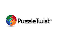 PuzzleTwist