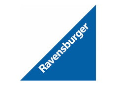 Ravensburger Favorites