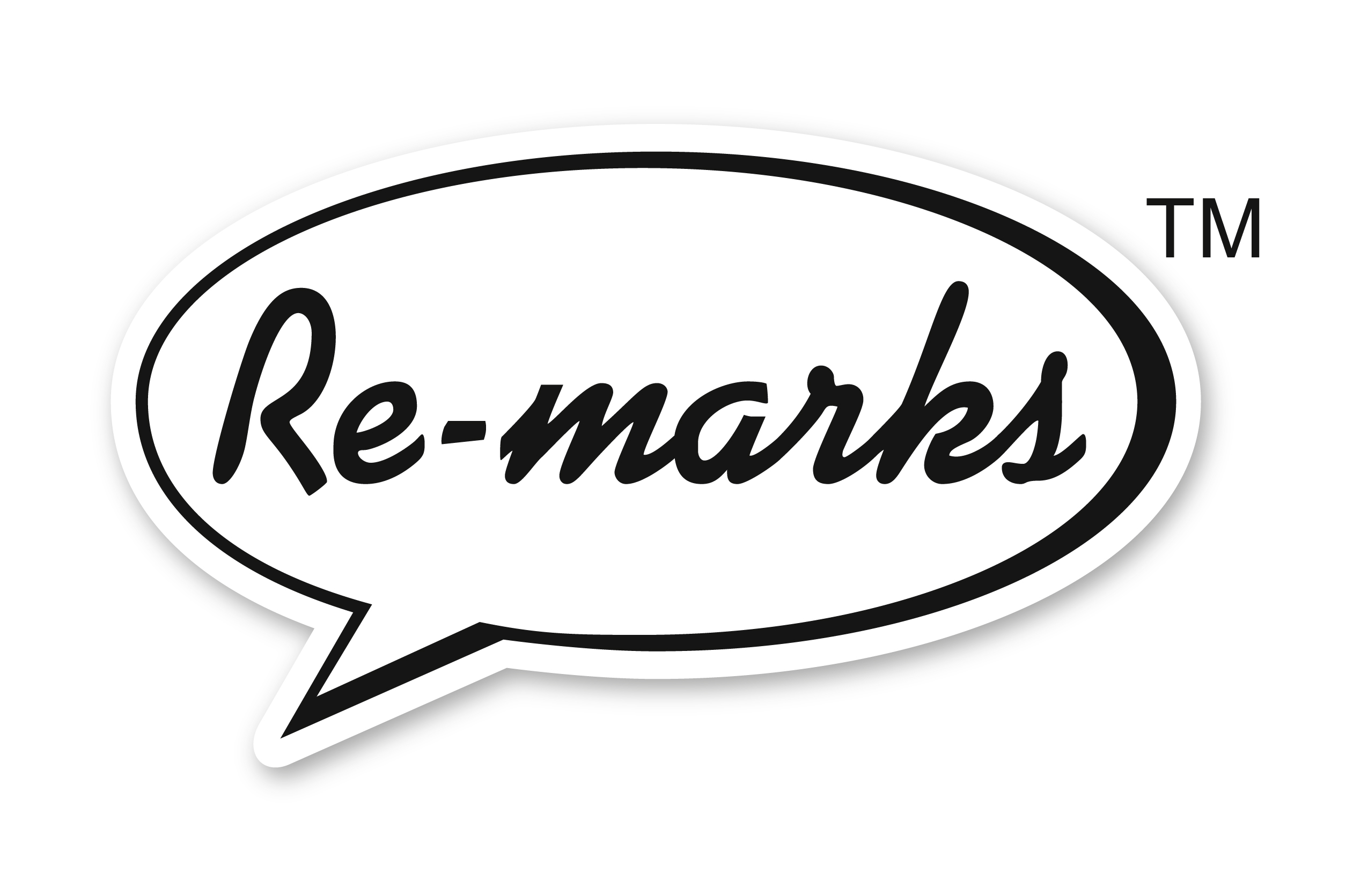 Re-marks Puzzles