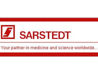 Sarstedt Products