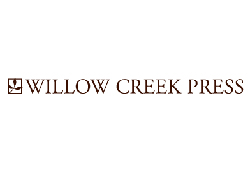 Willow Creek Press Puzzles