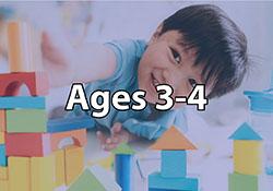 AGE 3-4
