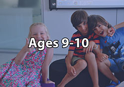 AGE 9-10