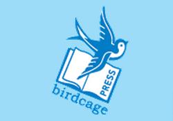 Birdcage Press Games