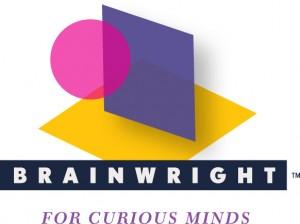 Brainwright Games