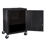 Cabinet Carts