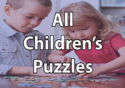 All Children's Puzzles