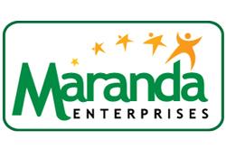 Maranda Enterprises Games