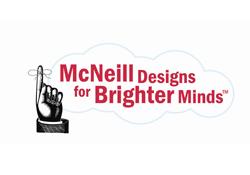 McNeill Designs Games