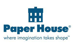 Paper House Productions Puzzles