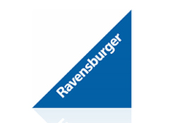 Ravensburger Games
