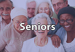 Jigsaw Puzzles for Seniors