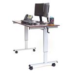 Stand Up Desks