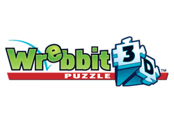 Wrebbit 3D Puzzles